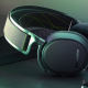 SteelSeries Arctis 9X Xbox One
