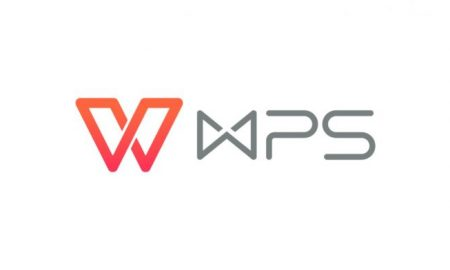 WPS Office 11 (2019)