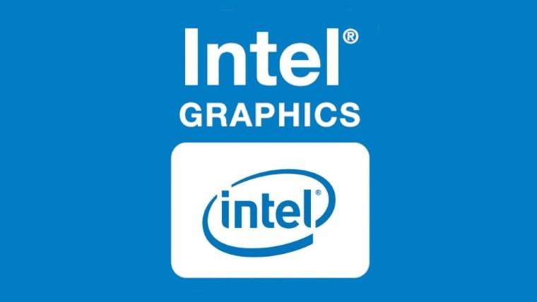 driver grafici Intel