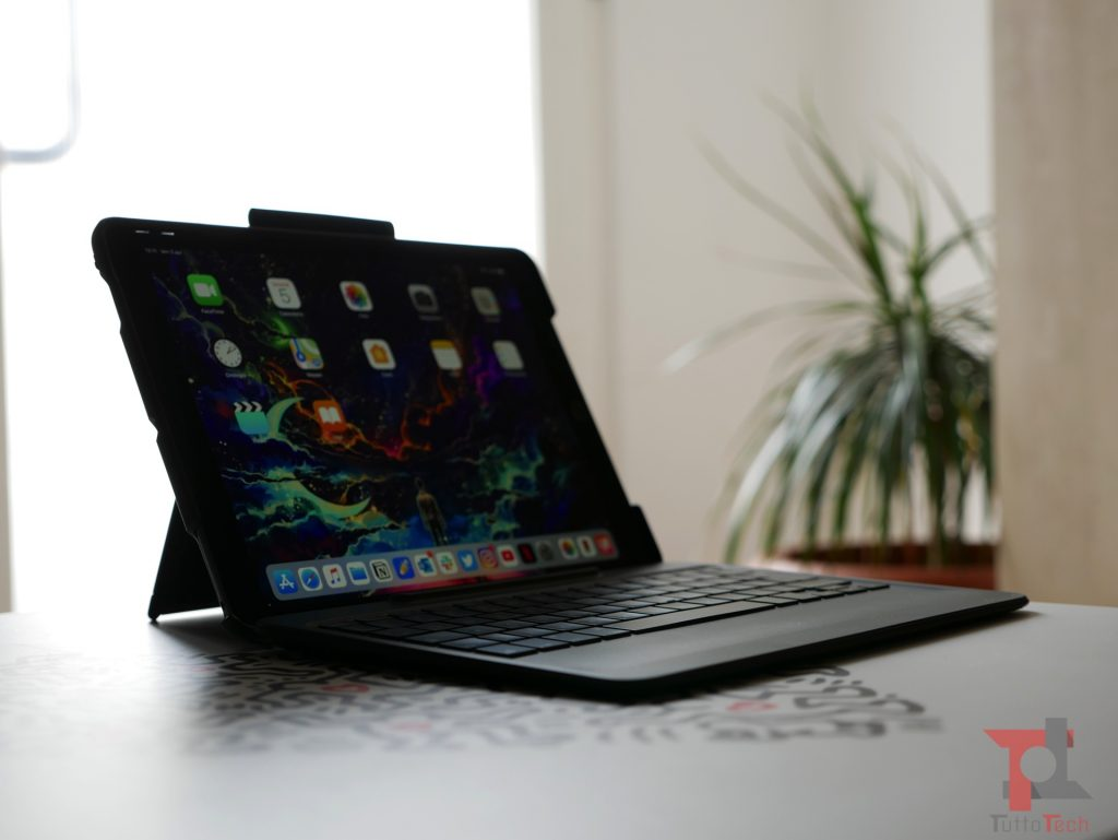 Recensione iPad Air (2019): è davvero la giusta via di mezzo? 3