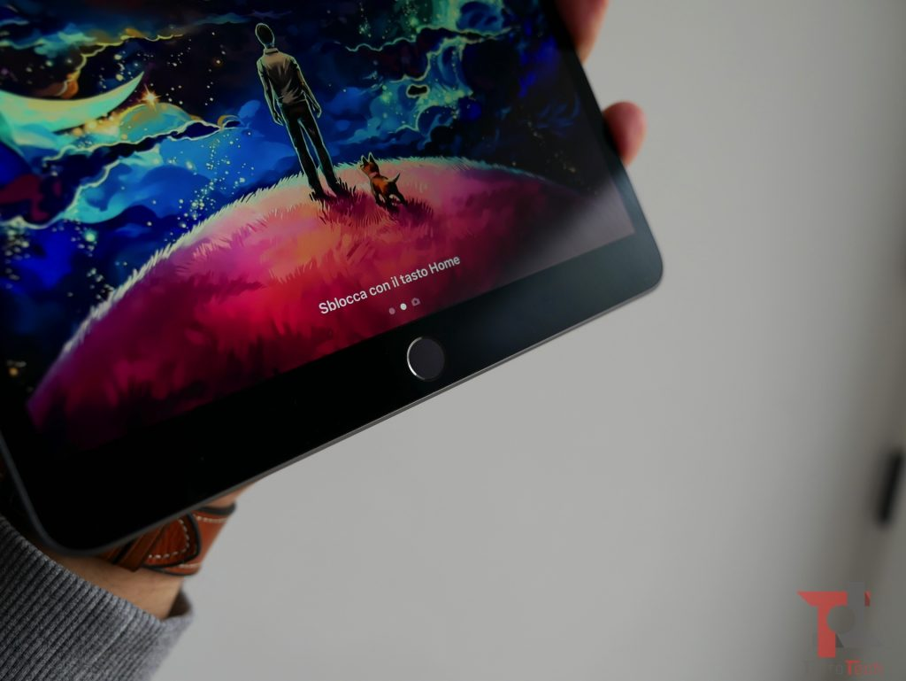 Recensione iPad Air (2019): è davvero la giusta via di mezzo? 4
