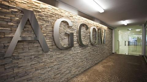 Sky multata di 1 milione di euro dall'AGCOM per il mancato rispetto delle norme sulla fatturazione mensile 1