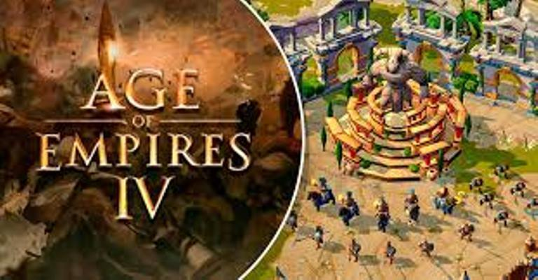 Age-of-Empires-4