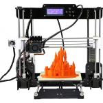 La nuova stampante 3D Anet A8 è in offerta su TomTop a poco più di 100 euro 1
