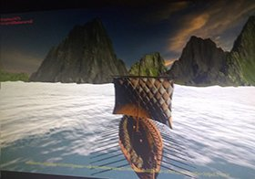 Assassin's Creed Ragnarok protagonista delle prime immagini 2