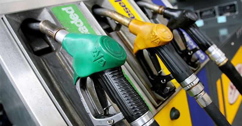 Auto Diesel