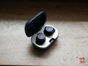 Migliori cuffie true wireless: guida all'acquisto 12