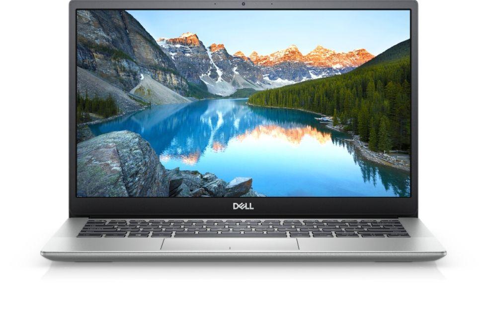 Le novità di Dell al Computex 2019 per i modelli Inspiron, Precision e Alienware 3