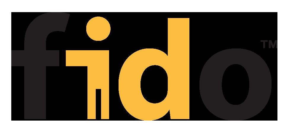 Windows 10 May 2019 Update (1903) dà l'addio alle password adottando lo standard FIDO2 1