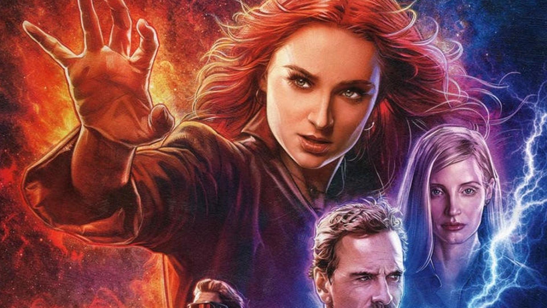 Film al cinema giugno 2019