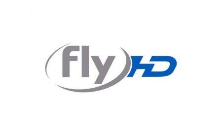Fly HD