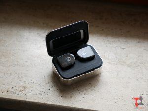 Migliori cuffie true wireless: guida all'acquisto 11