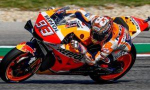 MotoGP di Francia 2019