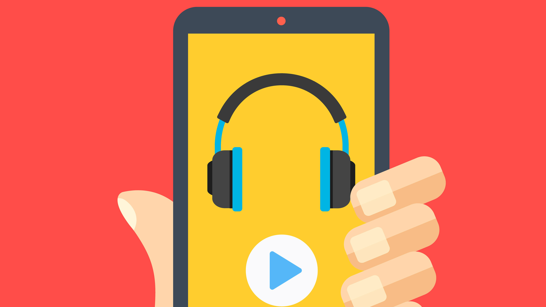 Music Streaming