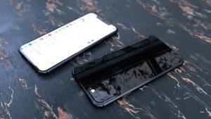La gamma iPhone 2019 appare in alcune nuove immagini concept assieme a iOS 13 2