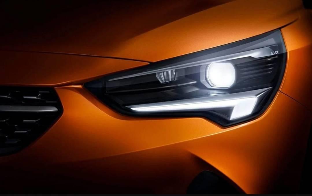 Opel Corsa-e avrà un prezzo base di 29.990 euro 1