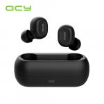 Le cuffie true wireless QCY T1C con Bluetooth 5.0 sono in offerta a meno di 20 euro 1