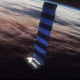 Satelliti Starlink SpaceX