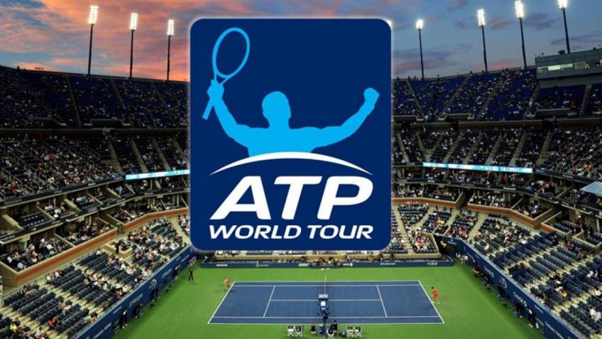 Sky Sport ATP Tennis
