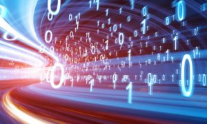 TIM Open Fiber fibra ottica