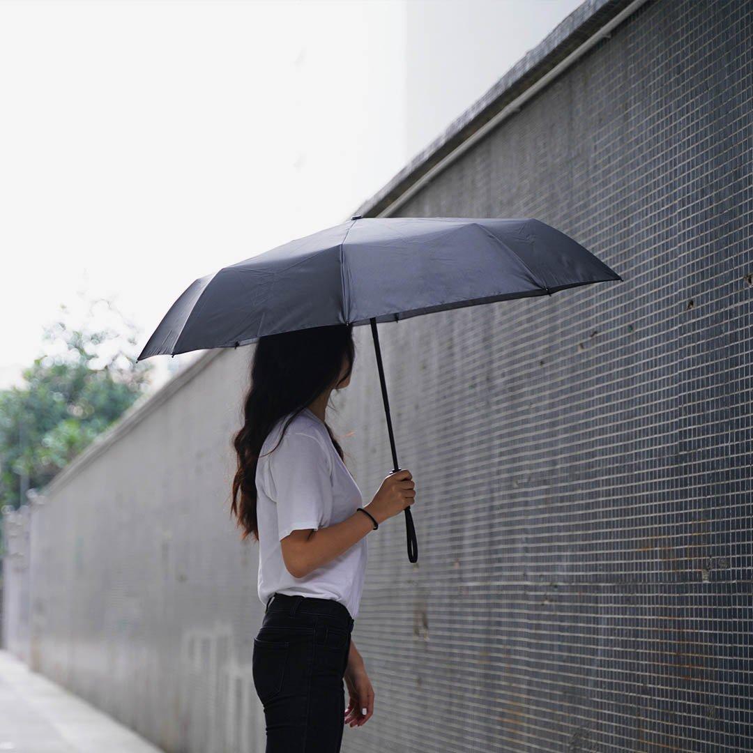 Xiaomi ombrello 2019