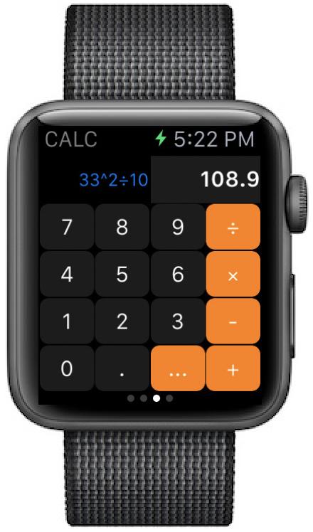 watchOS 6 potrebbe introdurre il download app, memo vocali, monitoraggio ciclo mestruale e lettore iBooks 3