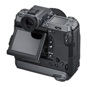 Fujifilm GFX100 è una super mirrorless da 102 Mpixel in arrivo il 27 giugno 6