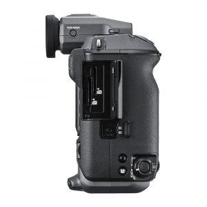 Fujifilm GFX100 è una super mirrorless da 102 Mpixel in arrivo il 27 giugno 5