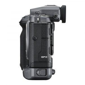 Fujifilm GFX100 è una super mirrorless da 102 Mpixel in arrivo il 27 giugno 4