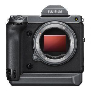 Fujifilm GFX100 è una super mirrorless da 102 Mpixel in arrivo il 27 giugno 3
