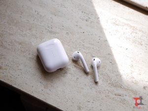 Migliori cuffie true wireless: guida all'acquisto 3