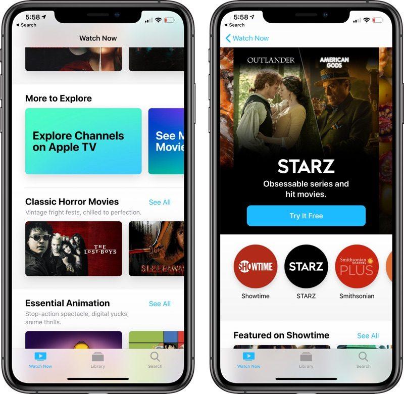iOS 12.3, watchOS 5.2.1, tvOS 12.3 e macOS 10.14.5 beta 5 disponibili al download 3