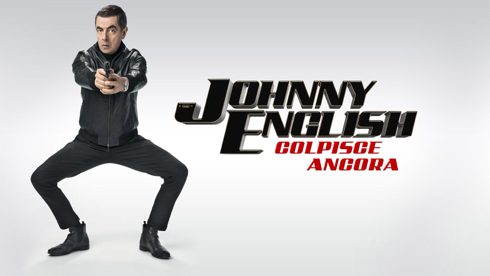 johnny-english-colpisce-ancora-sky-cinema-giugno-2019