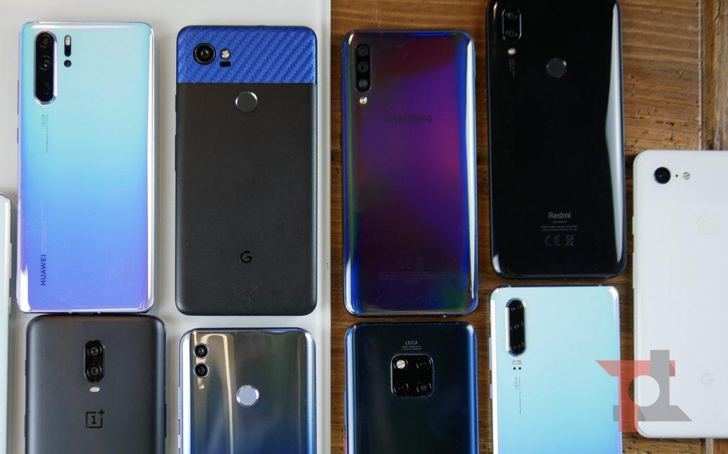 Migliori cover iPhone: la classifica di Marzo 2020
