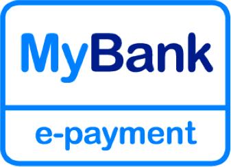 MyBank rende obsoleto il POS introducendo i pagamenti mediante link, QR Code, SMS e messaggi 1