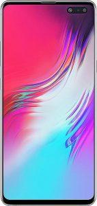 Migliori smartphone 5G: guida all'acquisto 3