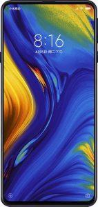 Migliori smartphone 5G: guida all'acquisto 1