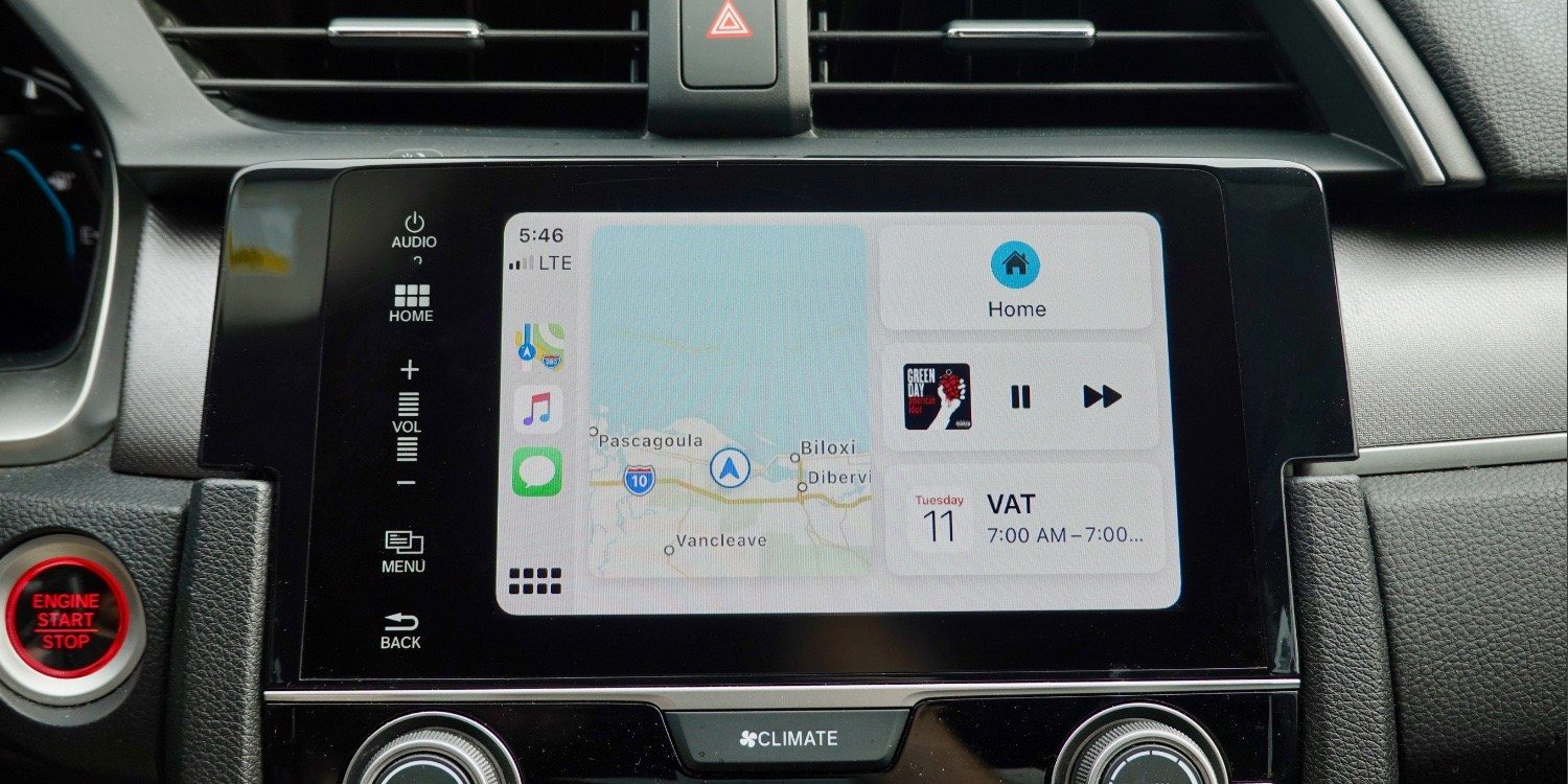 CarPlay-iOS-13-dashboard