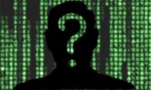 Come rimanere anonimi su internet