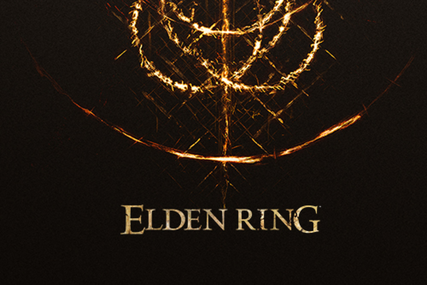 Elder Ring George R.R. Martin