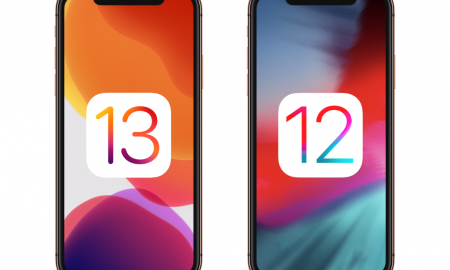 Guida al downgrade da iOS 13 beta ad iOS 12
