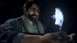 Halo Infinite uscirà con Xbox Scarlett, per ora gustatevi il primo trailer con Master Chief 2