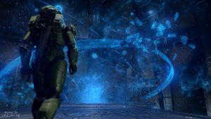 Halo Infinite uscirà con Xbox Scarlett, per ora gustatevi il primo trailer con Master Chief 3