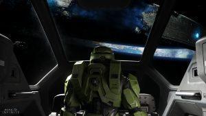 Halo Infinite uscirà con Xbox Scarlett, per ora gustatevi il primo trailer con Master Chief 4