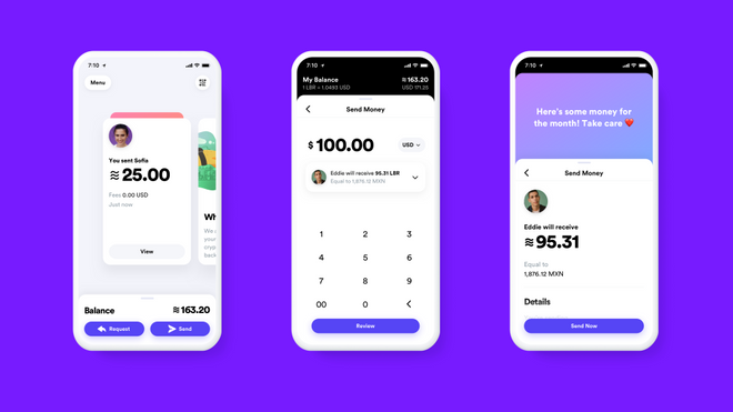 Facebook annuncia Libra e Calibra: nuova criptovaluta e wallet in arrivo entro il 2020 1