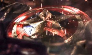 Marvel's Avengers Google Stadia