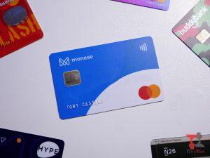 Migliori carte prepagate/conto gratis a confronto: ecco quale scegliere 6