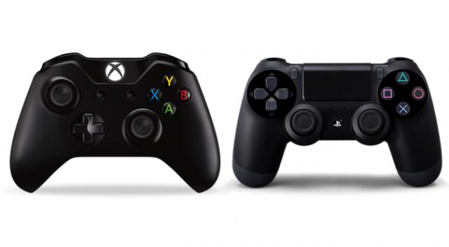 tvOS 13 ufficiale: multi account, supporto DualShock 4 e controller Xbox One e molto altro 2