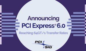 PCI3 6.0