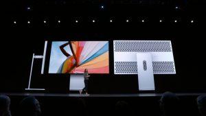 Apple annuncia il nuovo monitor Pro Display XDR da 32 pollici e prezzo da 5.000 dollari 2